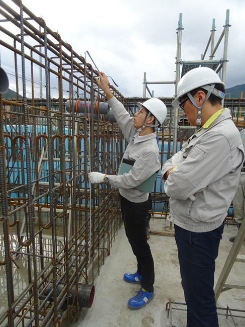 construction-10.JPG