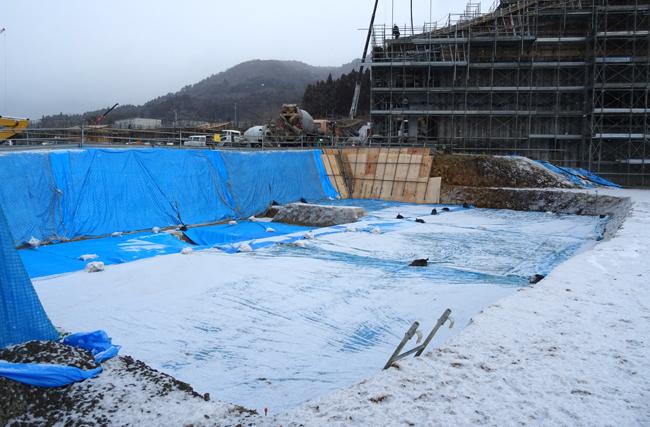 construction-100.JPG