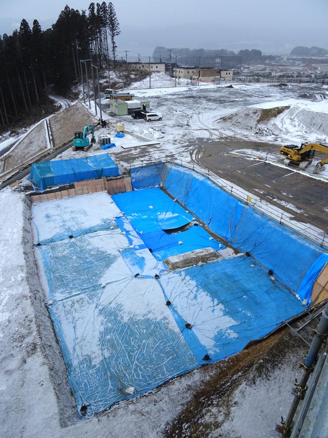 construction-101.JPG