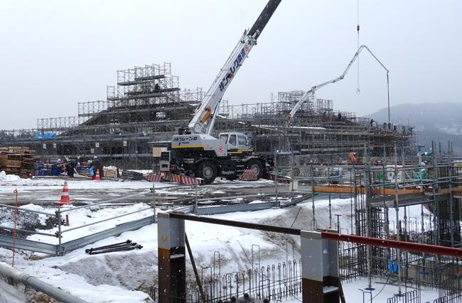 construction-102.JPG