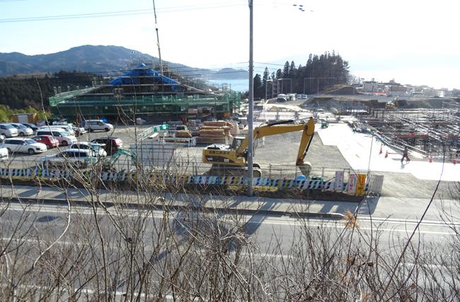 construction-103.JPG
