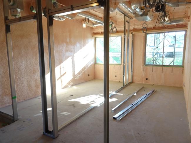 construction-105.JPG