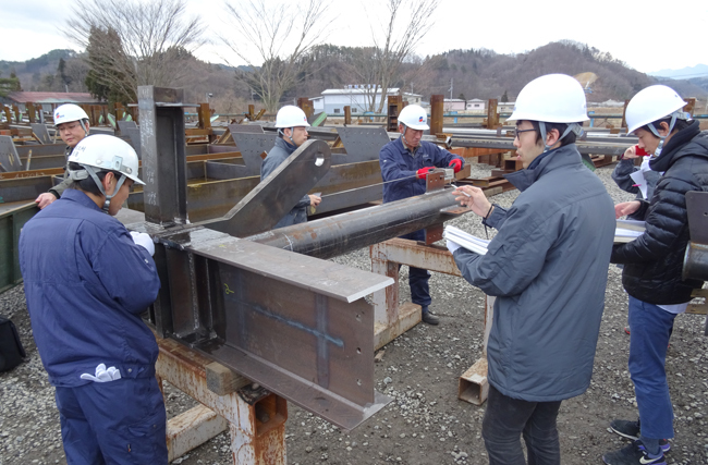 construction-112.JPG