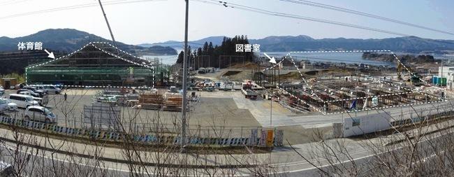 construction-113.jpg