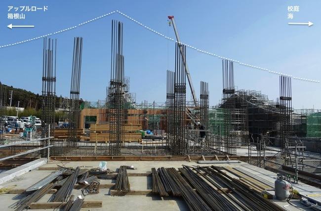 construction-115.JPG