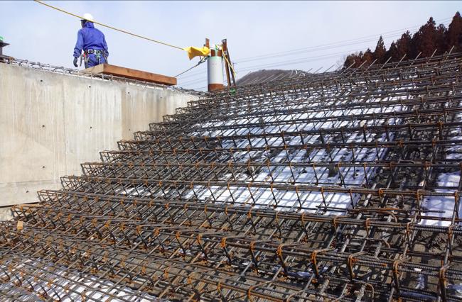 construction-116.jpg