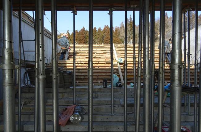construction-117.JPG