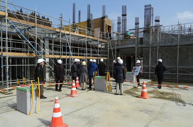 construction-119'.JPG
