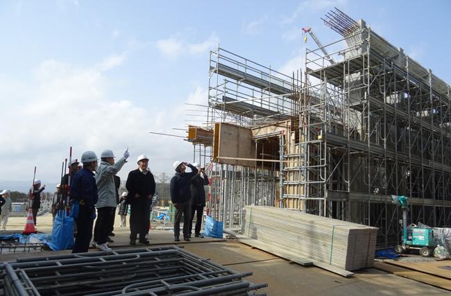 construction-119'''.JPG