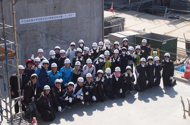 construction-126.JPG