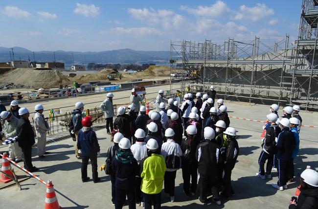construction-127.JPG