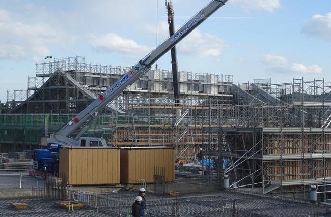 construction-128.JPG