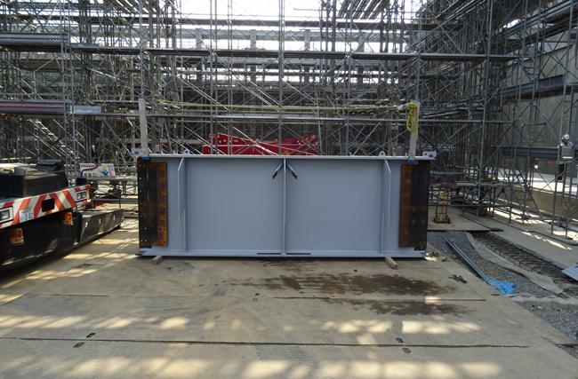 construction-129.JPG