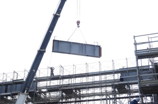 construction-130.JPG