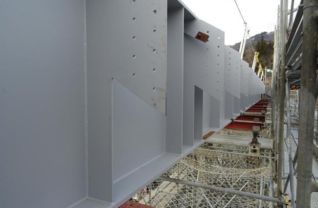 construction-131.JPG