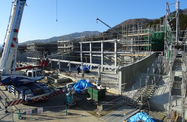 construction-133.JPG
