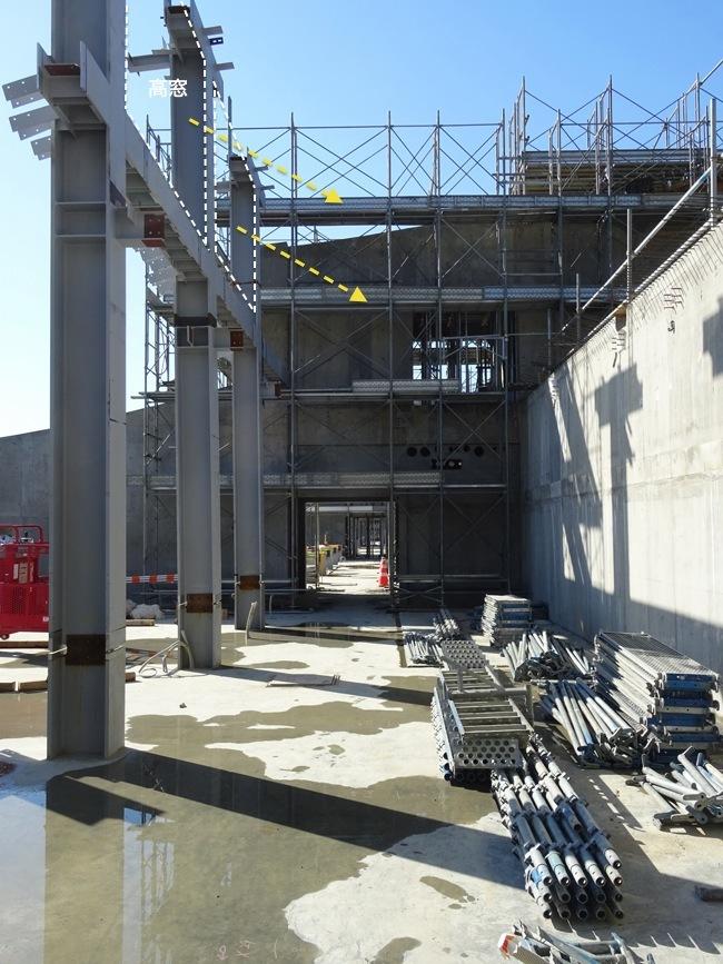 construction-134 2.JPG