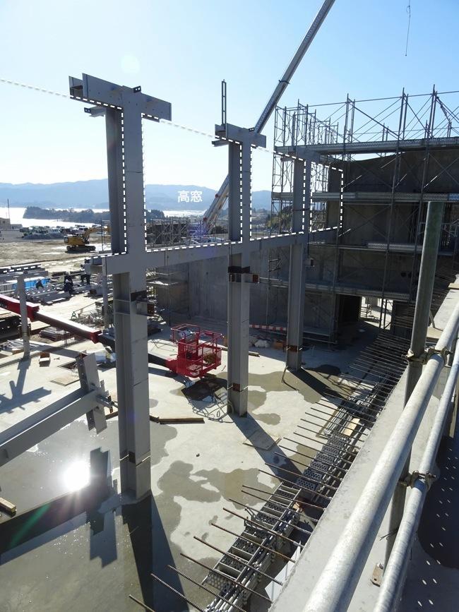 construction-135 2.JPG