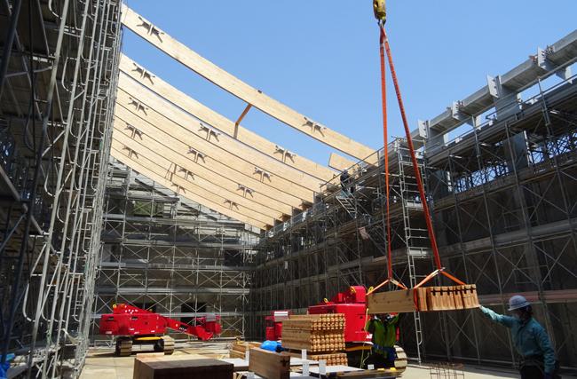 construction-138.JPG