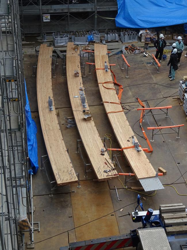 construction-139.JPG