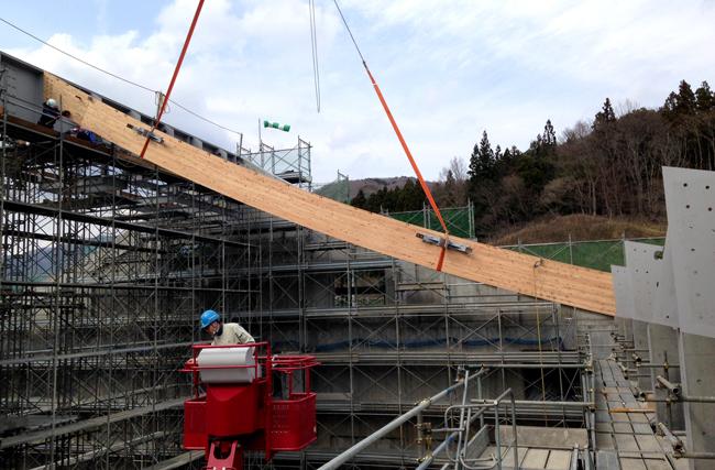 construction-140.JPG