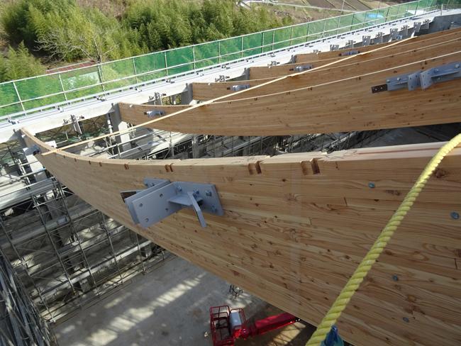construction-142 2.JPG