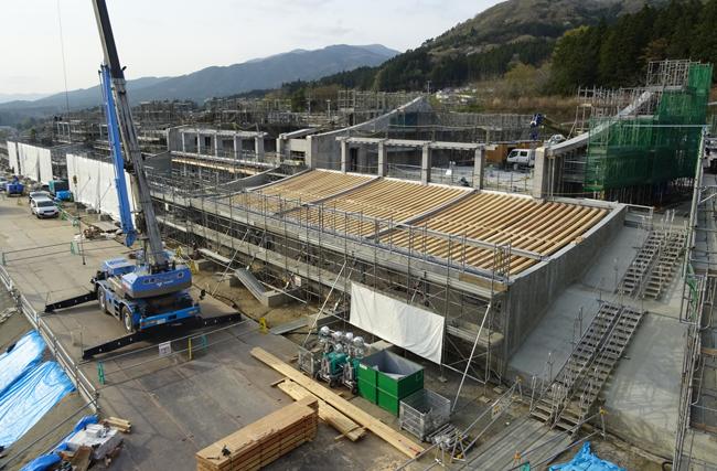 construction-143.JPG