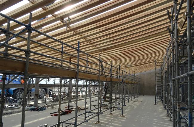 construction-144.JPG