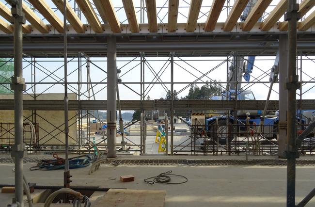construction-145.JPG