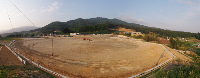 construction-15.jpg