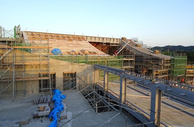 construction-151.JPG
