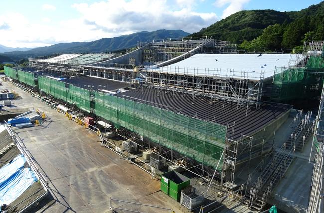 construction-159.JPG