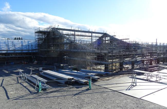 construction-161.JPG