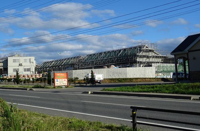 construction-162.JPG