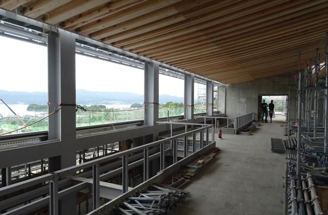 construction-163.JPG