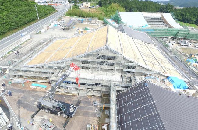 construction-167.JPG