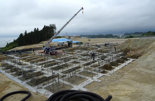construction-17.JPG