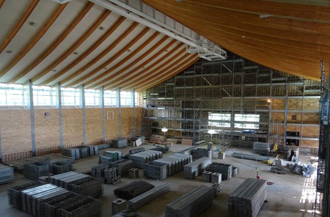 construction-170.JPG
