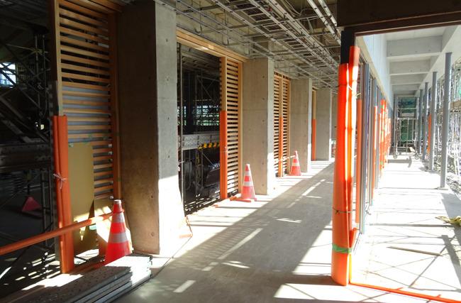 construction-171.JPG