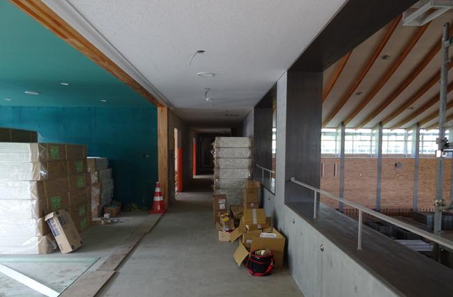 construction-172.jpg