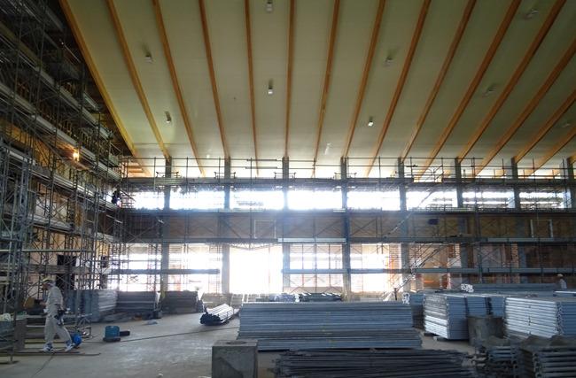 construction-173.JPG