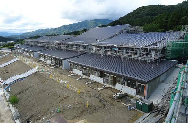 construction-175.JPG