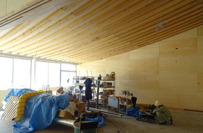 construction-177.JPG