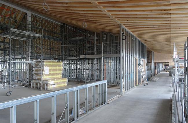 construction-179.JPG