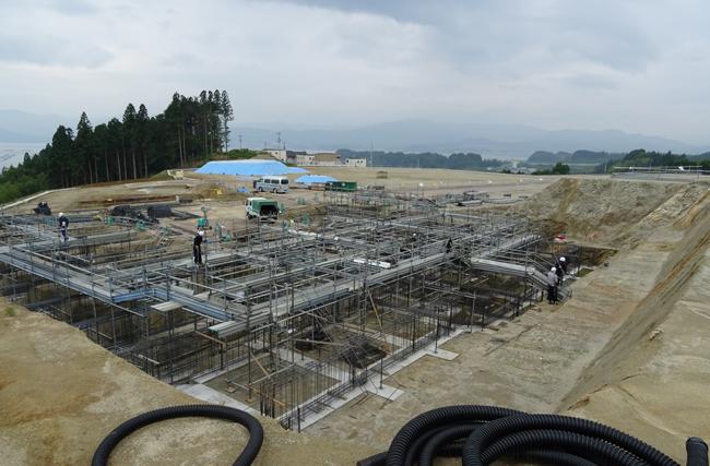 construction-18.JPG
