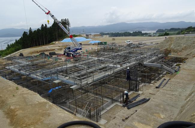 construction-19.JPG