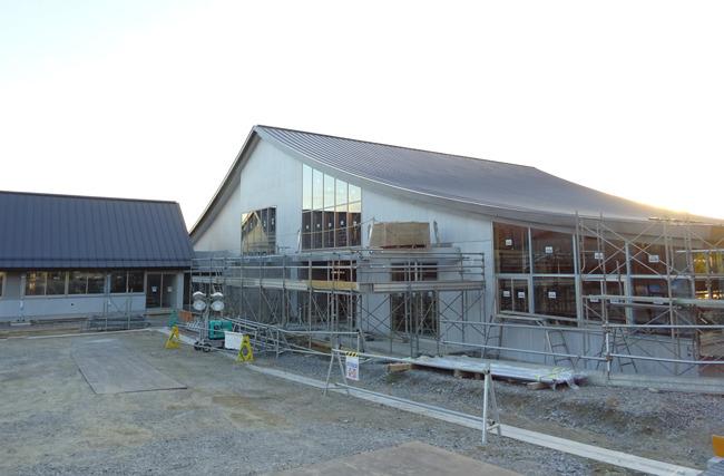 construction-192.JPG