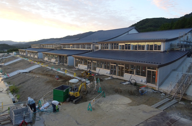 construction-193.JPG