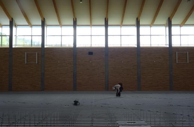construction-195.JPG