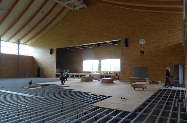 construction-196.JPG